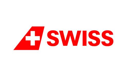 Swiss International