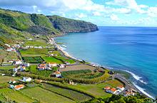 Home | Madeira Airport