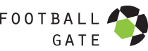 Football Gate