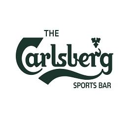 Carlsberg Sports Bar