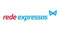 expressos