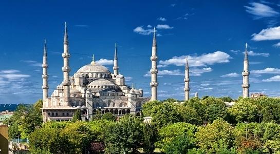 Istambul_545_X_300