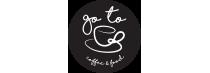 Go To Café