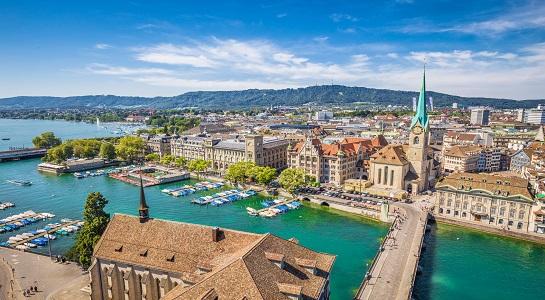 Zurich_Aerial_view_545x300